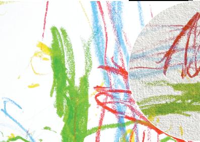 Teppich bedrucken mit Kunst für Künstler Artfloor